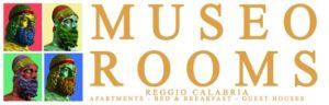 museo di Reggio Calabria